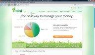 budgeting-process-02.jpg