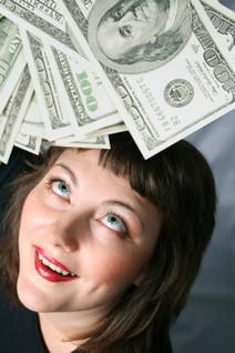 budgeting-process-01.jpg
