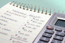 creating-a-household-budget-01.jpg