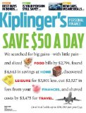 Kiplinger's Personal Finance Magazine